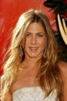 Jennifer Aniston picture G100090