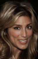 Jennifer Esposito picture G100230