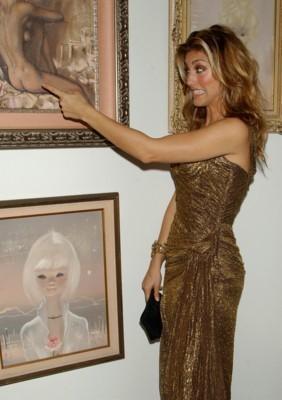 Jennifer Esposito poster G100267