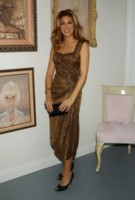 Jennifer Esposito picture G189442