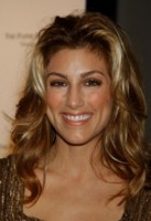 Jennifer Esposito picture G100271