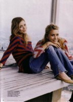 Olsen Twins picture G10034