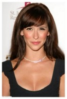 Jennifer Love Hewitt picture G100409