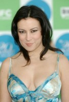 Jennifer Tilly picture G100420