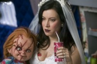 Jennifer Tilly picture G100467