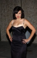Jennifer Tilly picture G100471
