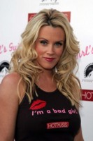 Jenny McCarthy picture G100480