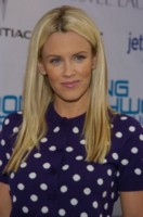 Jenny McCarthy picture G100487