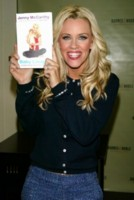 Jenny McCarthy picture G100491