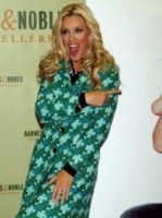 Jenny McCarthy picture G100493