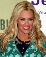 Jenny McCarthy picture G100495