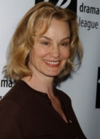 Jessica Lange picture G100736