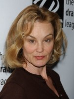Jessica Lange picture G100738