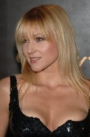 Jewel Kilcher picture G65734