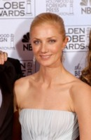 Joely Richardson picture G100938