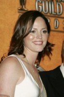 Jorja Fox picture G100951
