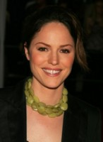 Jorja Fox picture G100956