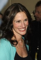 Julia Roberts picture G101013
