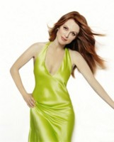 Julianne Moore picture G101034