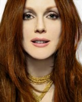 Julianne Moore picture G101033