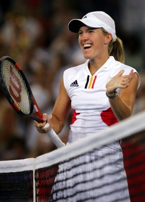 with-is-justine-henin-lesbian-leone