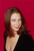 Kate Ritchie picture G101181