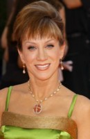 Kathy Griffin picture G101221