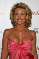 Kelly Carlson picture G101427