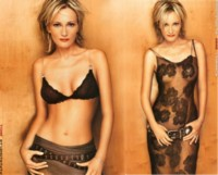 Patricia Kaas picture G10145
