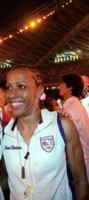 Kelly Holmes picture G101469