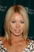 Kelly Ripa picture G101482