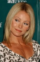 Kelly Ripa picture G101483
