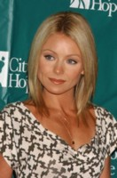 Kelly Ripa picture G101484