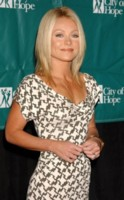 Kelly Ripa picture G101485