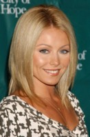 Kelly Ripa picture G101489