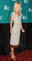 Kelly Ripa picture G101490