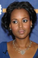 Kerry Washington picture G101494