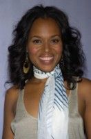 Kerry Washington picture G101492
