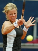 Kim Clijsters picture G101532