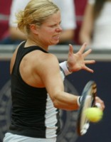 Kim Clijsters picture G101533