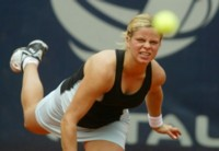 Kim Clijsters picture G101534