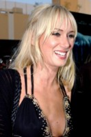 Kimberly Stewart picture G101574