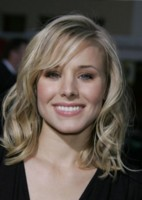 Kristen Bell picture G101623