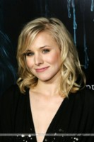 Kristen Bell picture G101656