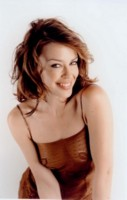 Kylie Minogue picture G101790