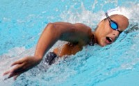 Laure Manaudou picture G101892