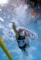 Laure Manaudou picture G101893