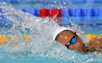 Laure Manaudou picture G101894
