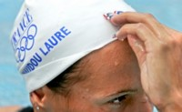 Laure Manaudou picture G101900