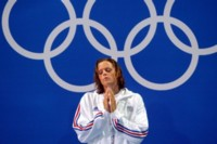 Laure Manaudou picture G101901